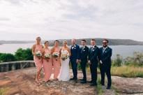 Zest-Waterfront-Venues-Aleesha&Andrew_wedding_Photography_003