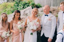 watsons bay boutique hotel wedding photography 06