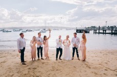 watsons bay boutique hotel wedding photography 03