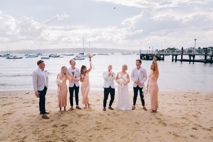 watsons bay boutique hotel wedding photography 02