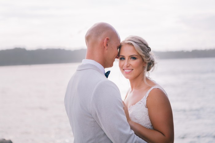 watsons bay boutique hotel wedding photography 13