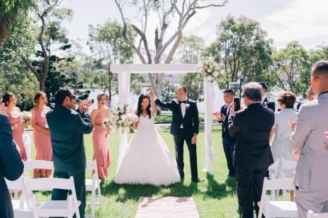 Liberty-Palace-Wedding-Photography-TranStudios-05