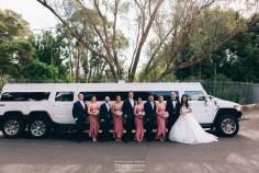 Liberty-Palace-Wedding-Photography-TranStudios-17