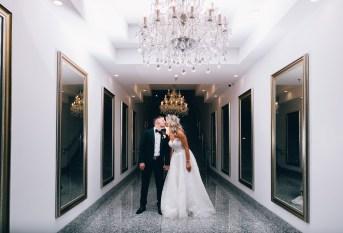 Macquarie Paradiso Wedding Photography Transtudios 06