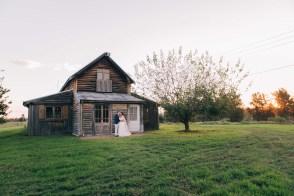 Wedding Photography at Sydney Polo Club 09