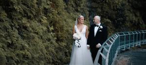 Sydney-Wedding-Photography-Deckhouse-Woolwich-Transtudios-03