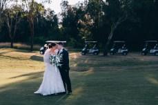 Twin Creeks Golf & Country Club Wedding Photography TranStudios 01