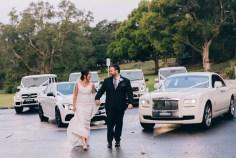 Cabarita Wedding Photography