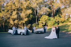 Waterview Wedding Photography