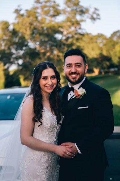 Cabarita Park Wedding Photography 49