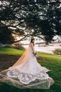 Cabarita Park Wedding Photography 66