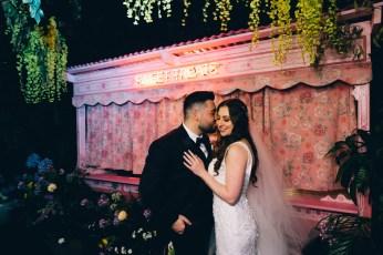 The Grounds of Alexandria Wedding Photography 75