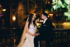 The Grounds of Alexandria Wedding Photography 93