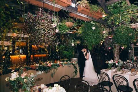 The Grounds of Alexandria Wedding Photography 116