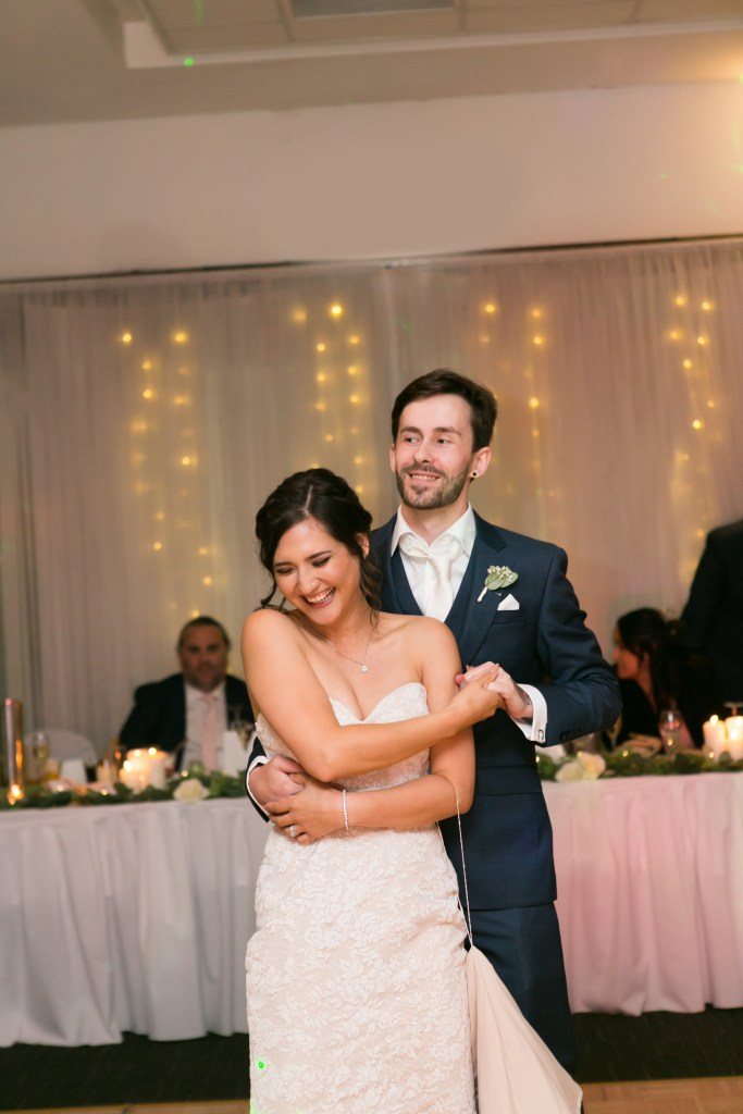 Twin Creeks Golf & Country Club wedding photography 961