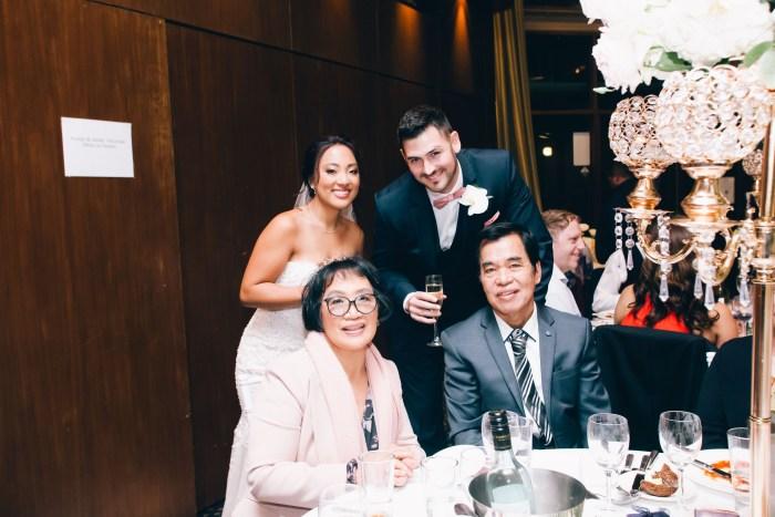 L'Aqua Wedding Photography TranStudios_0056