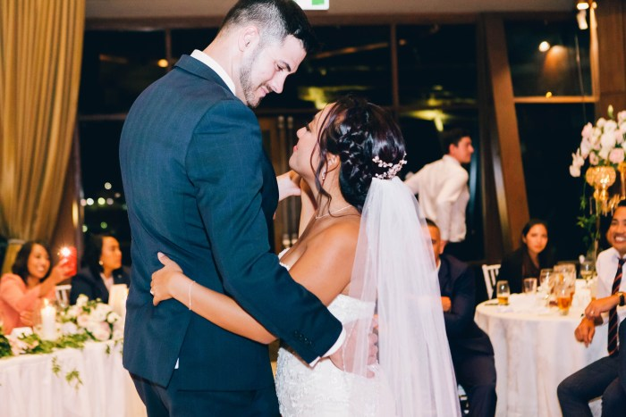 L'Aqua Wedding Photography TranStudios_0070