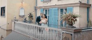 Sydney-Wedding-Photography-Villa Blanca-Transtudios-72