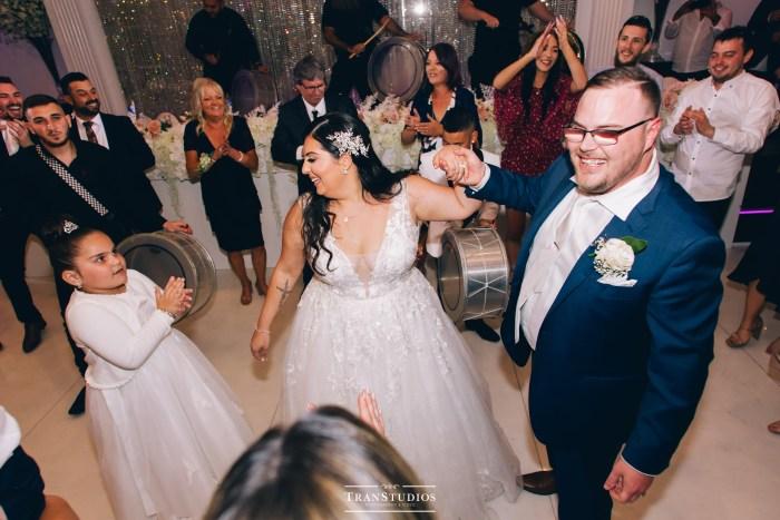 Paradiso Receptions Wedding Photography Sydney_0017