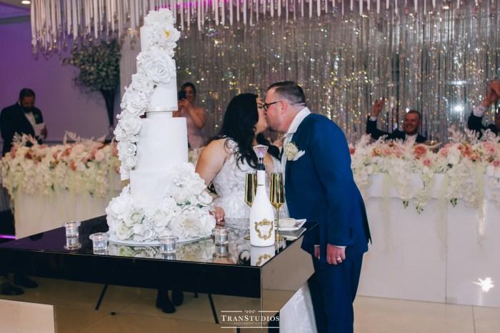 Paradiso Receptions Wedding Photography Sydney_0018