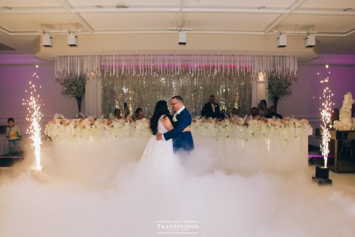 Paradiso Receptions Wedding Photography Sydney_0019