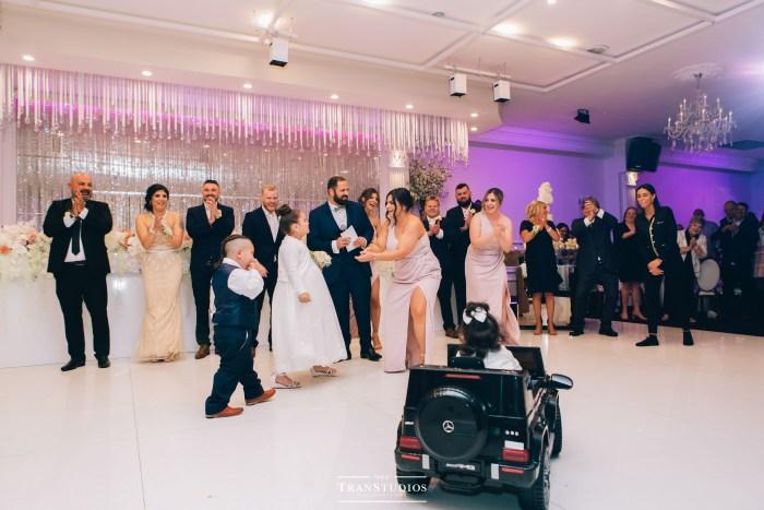Paradiso Receptions Wedding Photography Sydney_0059