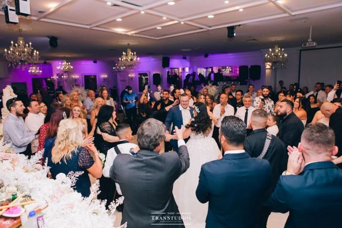 Paradiso Receptions Wedding Photography Sydney_0063