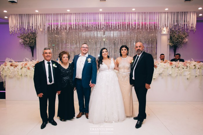 Paradiso Receptions Wedding Photography Sydney_0066