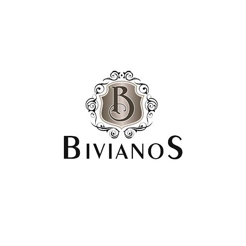 Biviano's Restaurant Dural Logo