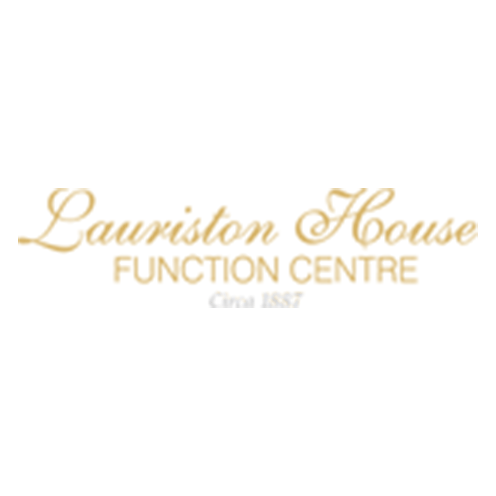 Lauriston House Function Centre