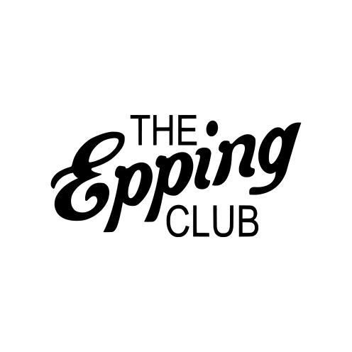 The Epping Club Wedding Venue Logo