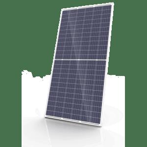 Canadian Solar 410 W Saulės Moduliai