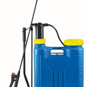 Premium Quality Nexos Knapsack sprayer - 16 litres