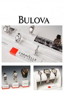 Bullova_Image3