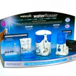 Waterpik_resize