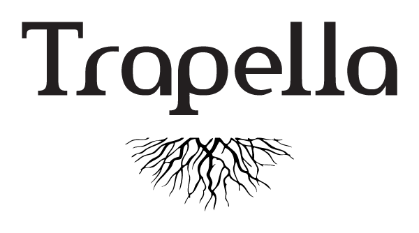 Trapella Design