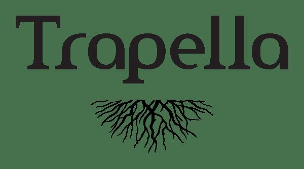 Trapella Design