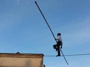 https://i1.wp.com/trapezi.cat/wp-web/wp-content/uploads/2014/03/PierreRetallada-e1397165511129.jpg