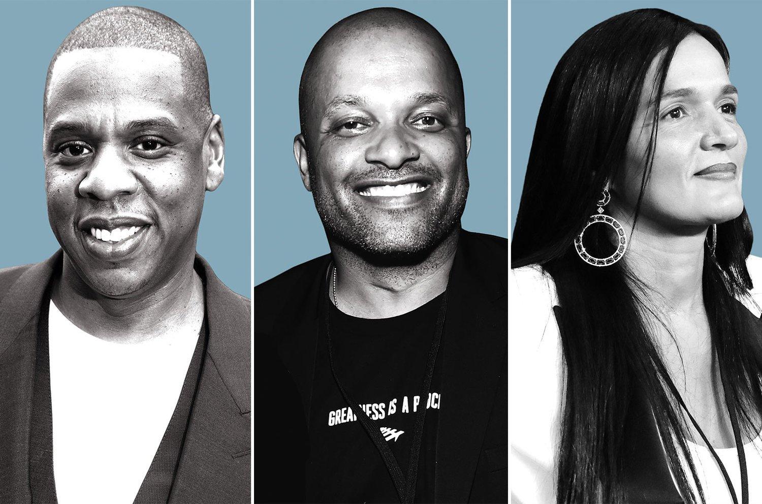 Why Roc Nation Needed to Restructure - Trapital by Dan Runcie
