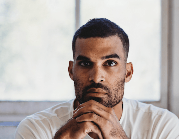 Micah Johnson on Selling $1M Worth of NFTs in 1 Minute, Transitioning from  MLB to Fine Art, and Getting More Black Collectors Involved - Trapital by  Dan Runcie