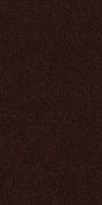 Richelieu-Escalier-9802