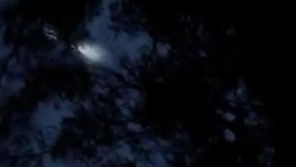 margiela-gwiazdy
