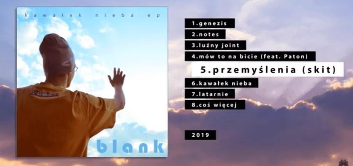 blank-przemyslenia