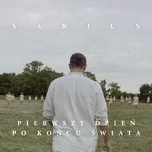 sarius-trapoffice.pl-pierwszy-dzien-po-koncu-swiata-lyrics-tekst