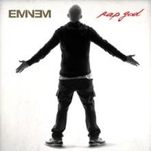 eminem rap god tekst lyrics trapoffice