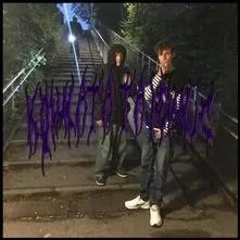 yung adisz komnata tajemnic ep lyrics tekst wifi klan trapoffice