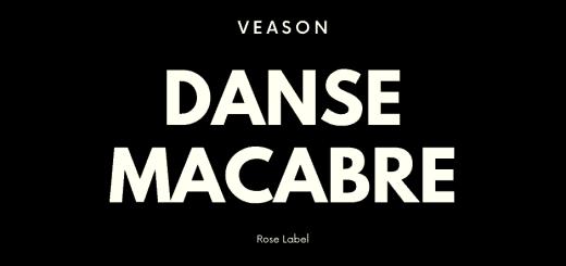 Veason - Danse Macabre