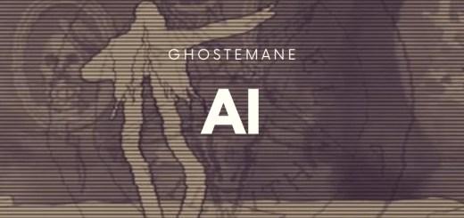GHOSTEMANE AI