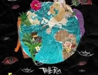 Trill Pem - Ey Znowu To Mam tekst lyrics trapoffice