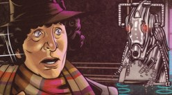prologue_the_fourth_doctor_comic_story